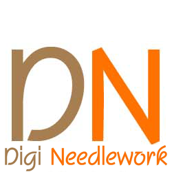 Digi Needlework avatar