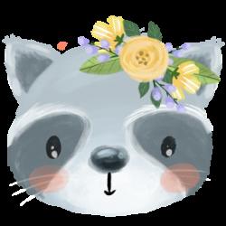 Luckyline avatar