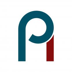 PinoyArt avatar