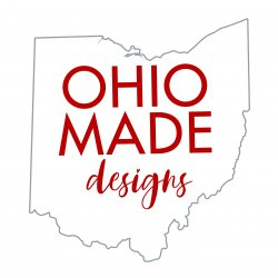 ohiomadedesigns avatar