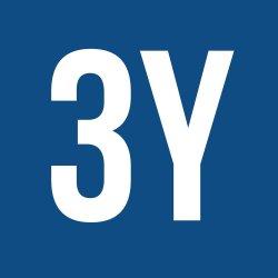 3Y Design Avatar