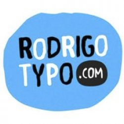 RoTypo avatar