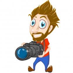 FotogravDesign avatar