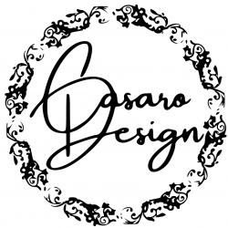 Casaro Design avatar