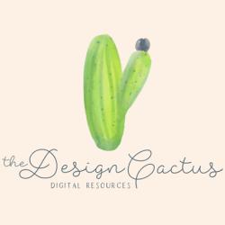 Design Cactus avatar