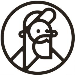 igor eezo avatar