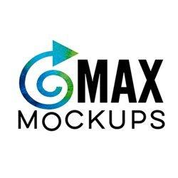 MaxMockUps Avatar