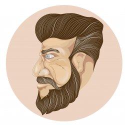 KIN Studio avatar