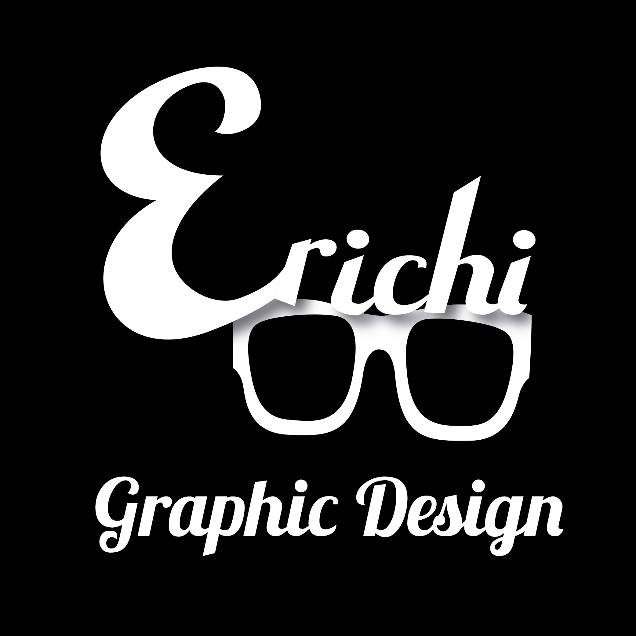 Erichi Graphic Design avatar