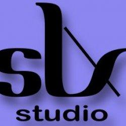 Slex Studio Avatar