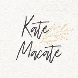 KateMacate avatar