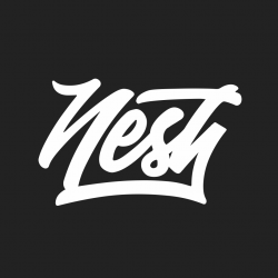 Nest Studio avatar