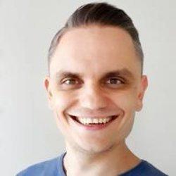 Handy Template avatar