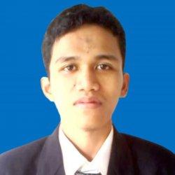 DesBayy avatar