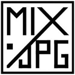 MixJpg type Avatar