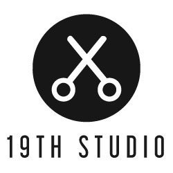 19TH STUDIO avatar