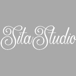 SitaStudio avatar