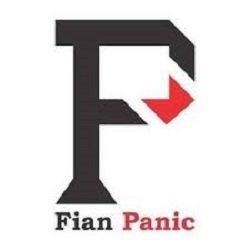 Fian Panic Avatar