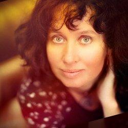 miminoshka avatar