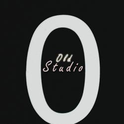 OldStudioo avatar