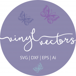 Vinyl and Vectors avatar
