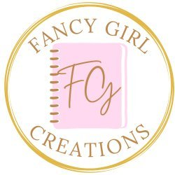 Fancy Girl Creations Avatar
