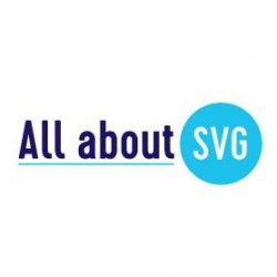 All About SVG avatar