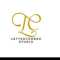 Lettercorner Studio Avatar