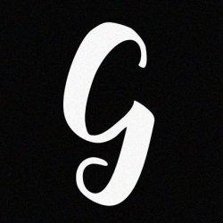 Great Studio avatar