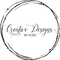Creative Designs By Fern Avatar
