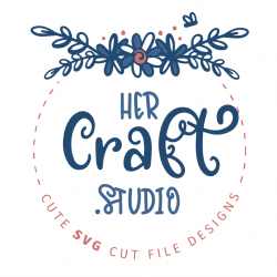 HerCraftStudio Avatar