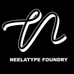 Neelatype Foundry Avatar