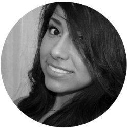 MareeahCreations avatar