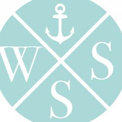 Wild Sea avatar