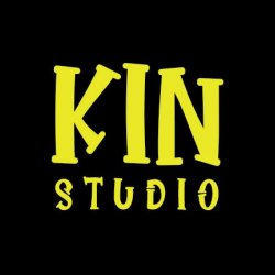 KINSTUDIO Avatar