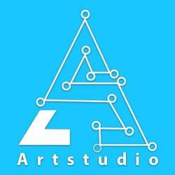 ArtstudioBD avatar