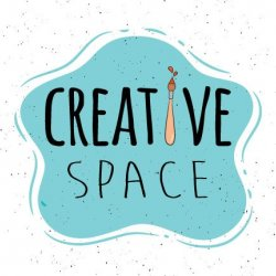 creative space avatar