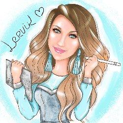 LerVik avatar
