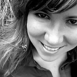 MarynArts avatar