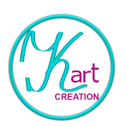 kArtCreation Avatar