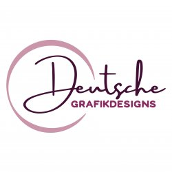 Deutsche Grafikdesigns Avatar