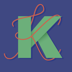 knickknacks Avatar