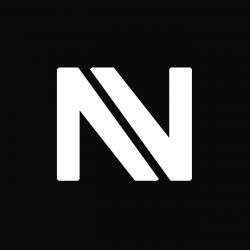 Nikolozgraphic  avatar