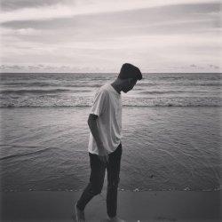aneukmuda190 avatar