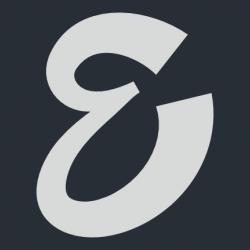 EpitageType avatar