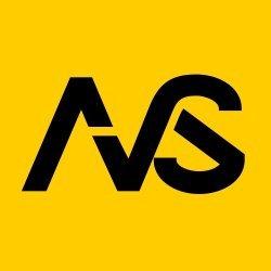 Ashwork Vector Studio avatar