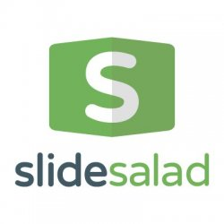 SlideSalad avatar
