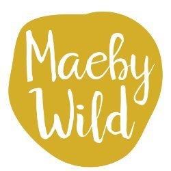 Maeby Wild avatar