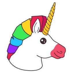 GarikStore avatar