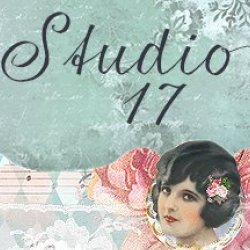 Studio 17 Designs avatar